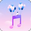 仙乐app官网版