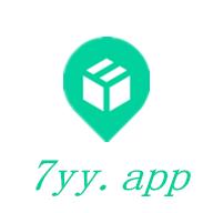 第七应用官方版 v5.1.0