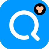 小猿搜题app v10.7.2