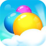 天气球app v1.3.0