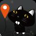 黑猫定位软件 v3.0