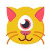 九趣猫app