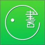 渔书app