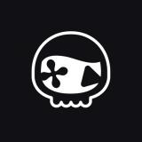 毒奶app v1.0.0