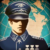 世界征服者3现代战争mod手机版 v1.4.2
