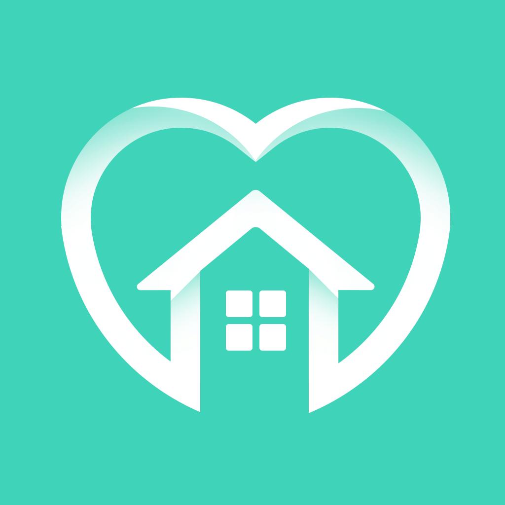 天宇公寓app