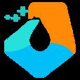 油卡宝app v1.1.0