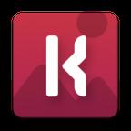 KLWP官网版