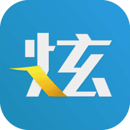 炫书网app