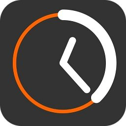 桌面时间倒数app下载 v2.1.0