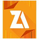 ZArchiver Pro官网版