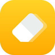 爱剪视频去水印app v3.0.1