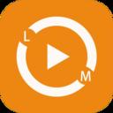 花火短视频app