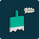 身侧垃圾分类app