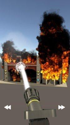 灭火英雄官方版图1