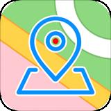GPS365手机版下载 v1.55