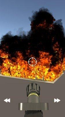 灭火英雄官方版图3