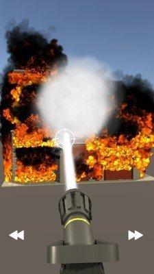 灭火英雄官方版图4