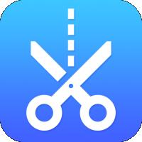 万能抠图神器app