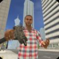 拉斯维加斯犯罪模拟2破解版 v1.0