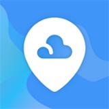 云飞寻app