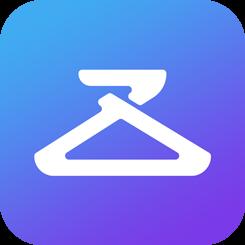 展拓app