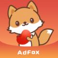 爱豆狐狸app