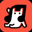 后声音乐app v2.0.0