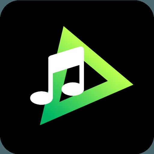 音乐编程软件