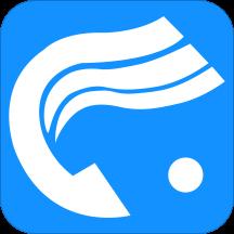 长江在线教育app