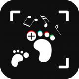 趣踪app