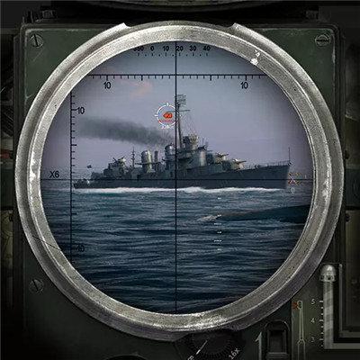 巅峰战舰破解版 v5.5.0