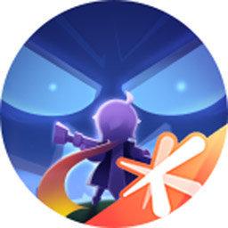 最强魔斗士2.0官网版 v2.0
