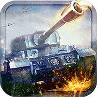坦克军团福利版 v1.0