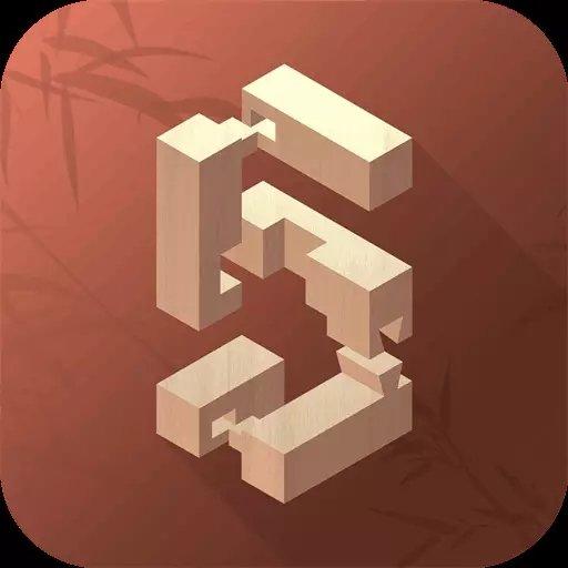 匠木游戏破解版 v1.0