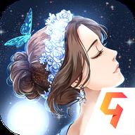如梦下弦月游戏官方版 v0.1.1