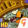 植物大战僵尸2最新版 v2.5.1