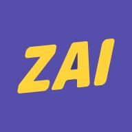 ZAI定位软件