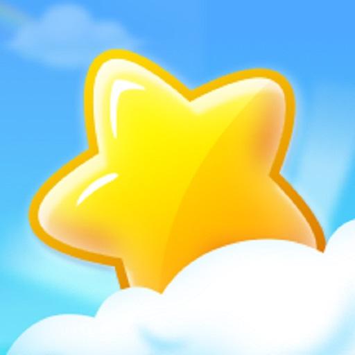 天气星app