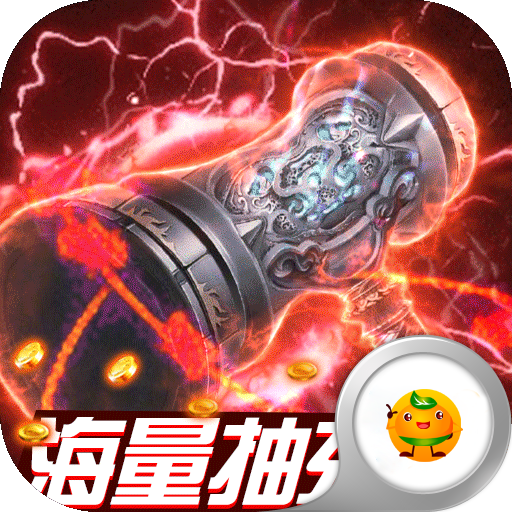 江湖风云BT版 v1.0