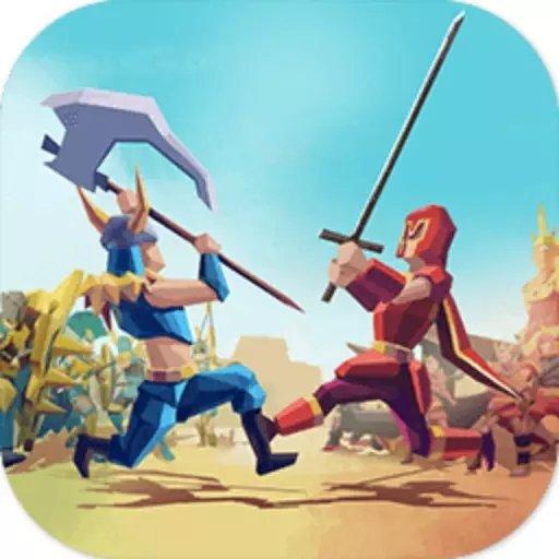 最强战兵游戏 v1.4.0