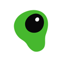 耳朵人app
