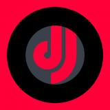 DJ秀app