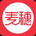 麦穗商城app