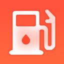众惠客手机版 v1.0.1