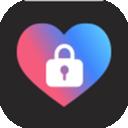 隐藏相册照片管家app