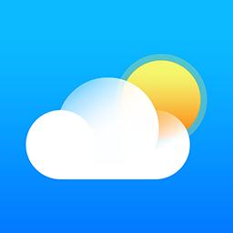 精准实时天气预报下载 v1.0.0