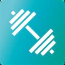 舒华运动app