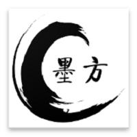墨方官网版