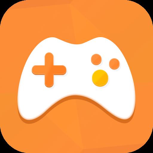 会玩社区app